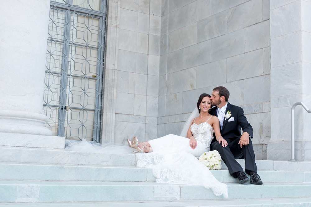 whitney_zunic_ohio_wedding_engagement_photography_125.jpg