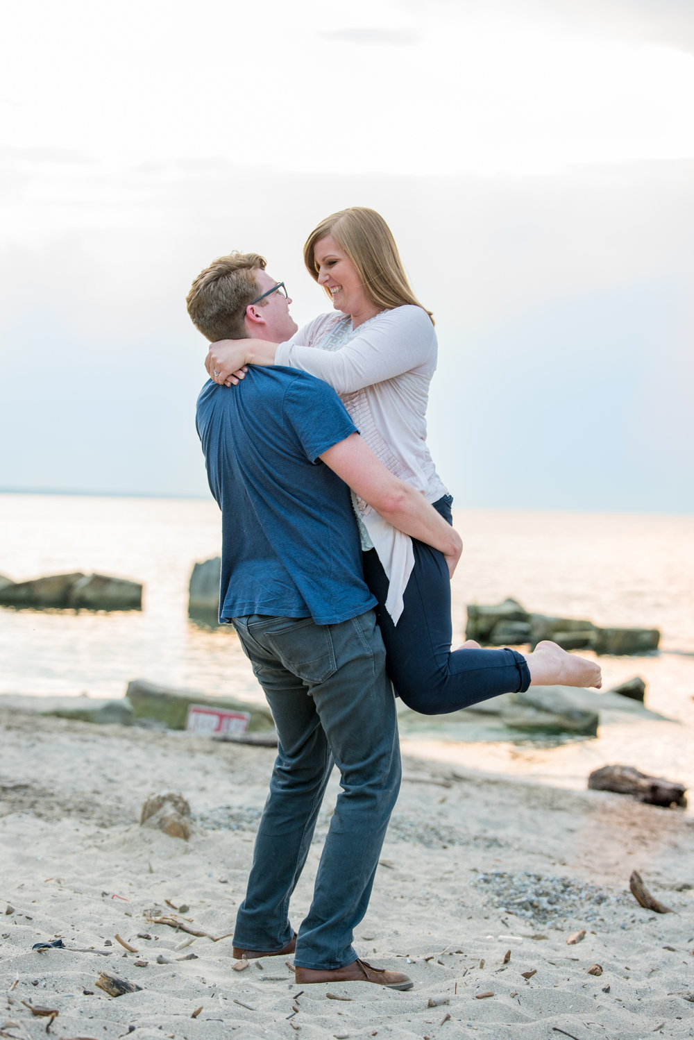 whitney_zunic_ohio_wedding_engagement_photography_023.jpg