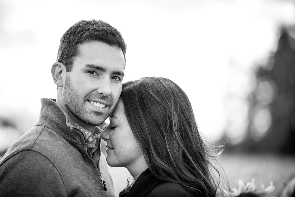 whitney_zunic_ohio_wedding_engagement_photography_142.jpg