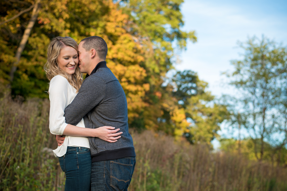 whitney_zunic_ohio_wedding_engagement_photography_161.jpg