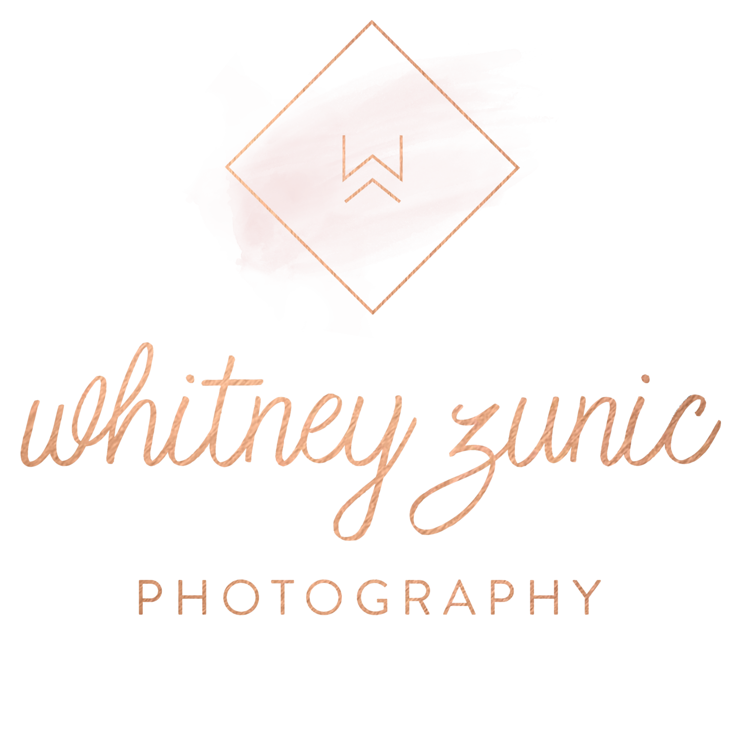 Whitney Zunic Photography - Cleveland, Ohio