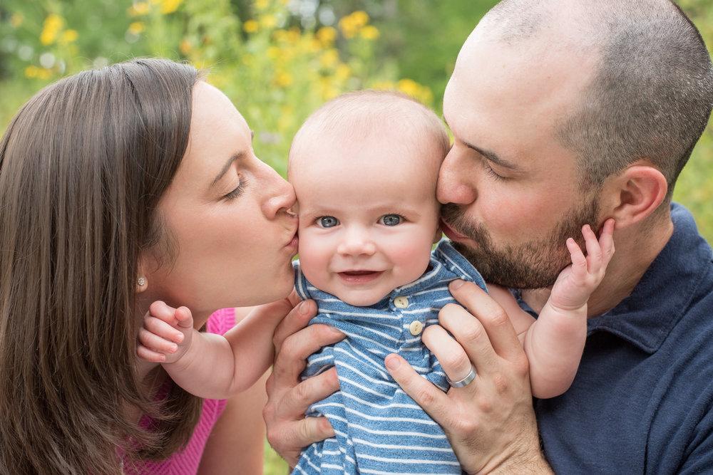 whitney_zunic_ohio_lifestyle_family_portrait_photography_251.jpg
