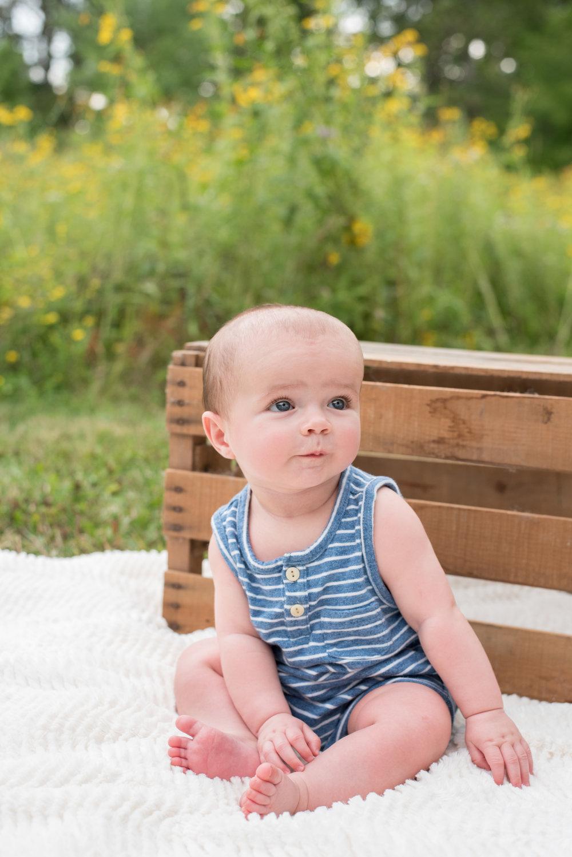 whitney_zunic_ohio_lifestyle_family_portrait_photography_253.jpg