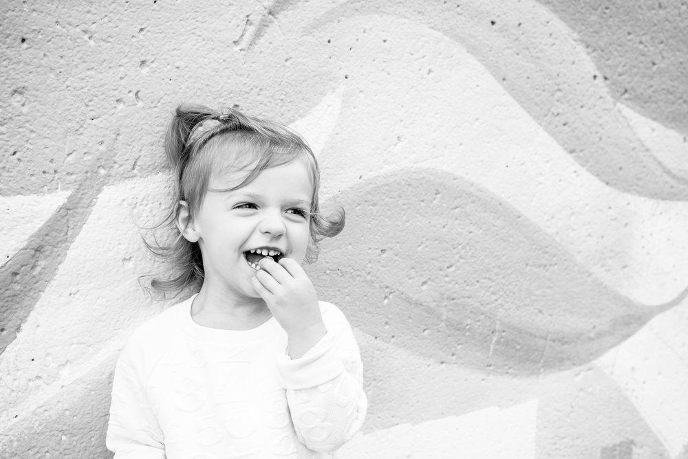Whitney Zunic Photography_Schott-4711.jpg