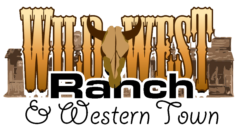 Wild West Ranch & Western Town