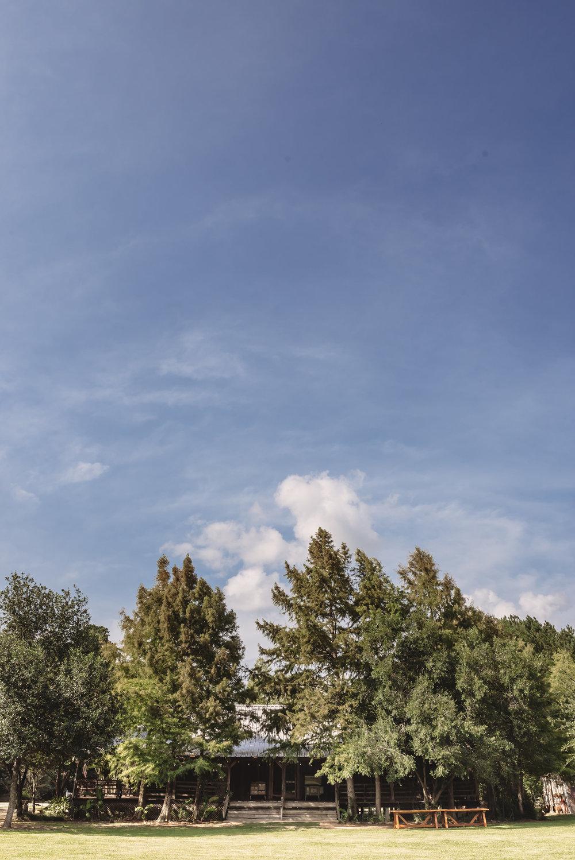 CypressGrove(139).jpg