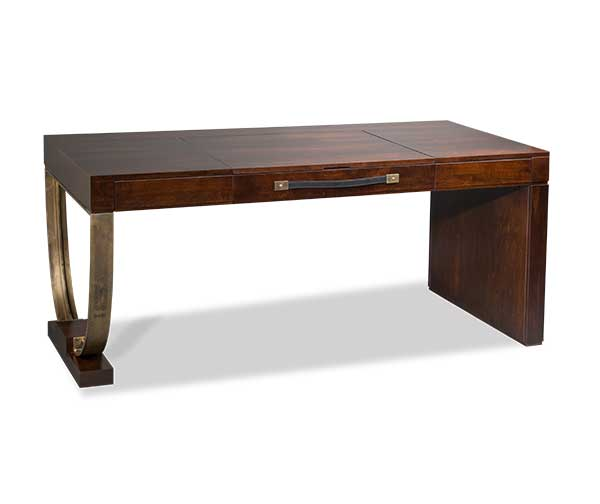 Lawton Desk