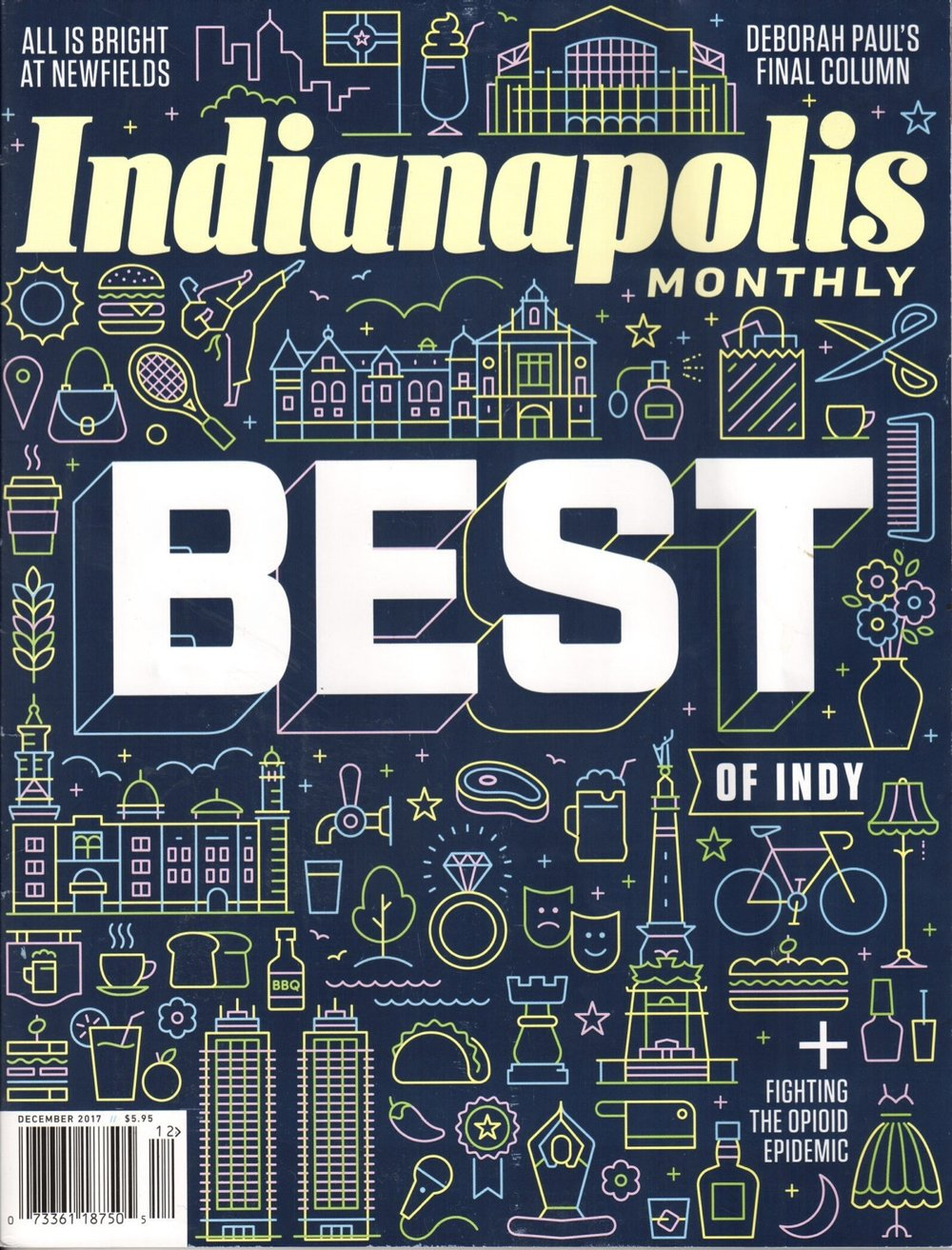 best%20of%20indy%20cover-2.jpg