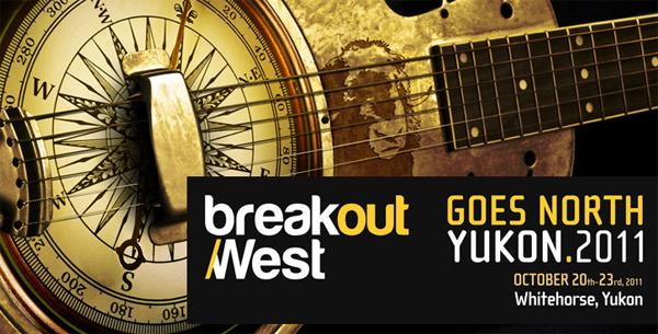 breakout.jpg