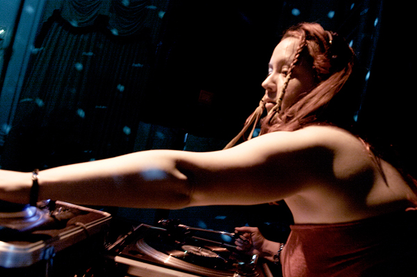 DJ-Kwe.jpg