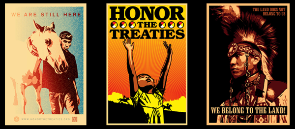 HonortheTreaties.png
