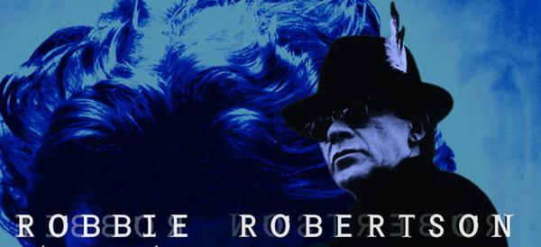 RobbieRobertson.png