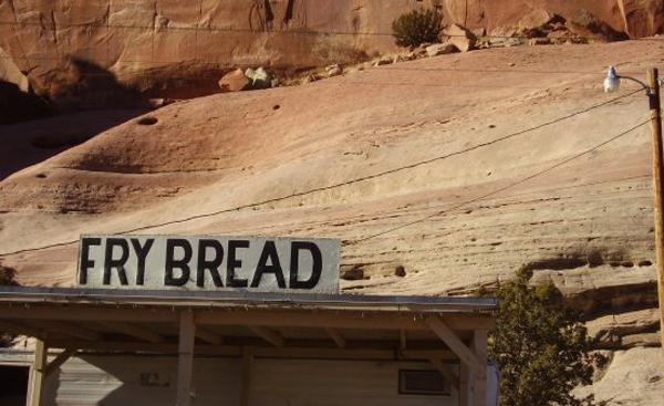 genuine-fry-bread-n2-irondale.jpg