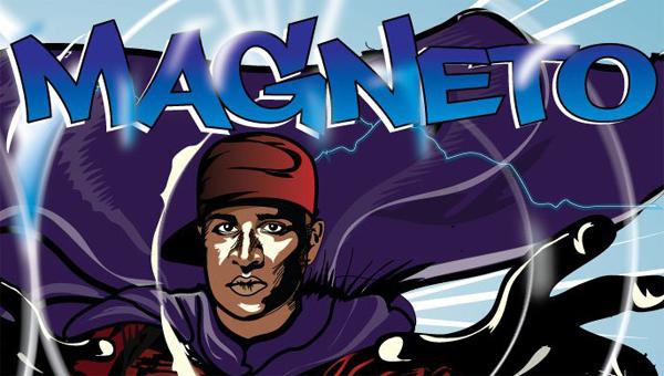 magneto-editcover.jpg