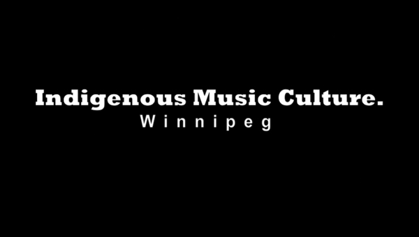 winnipeg-youtube.jpg