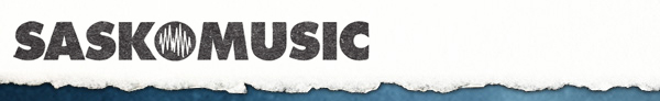 SaskMusic.jpg