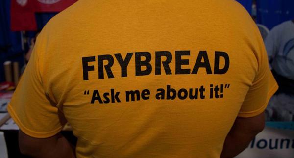 World-Wide-Frybread-Association.jpg