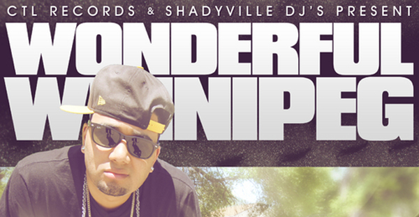 Dj_Dow_Jones_Presents_Young_Kidd_Wonderful_Winni-front-large.jpg