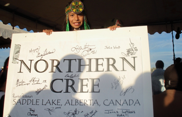 Northern-Cree-sign.jpg