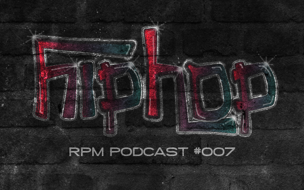 rpm-hiphop-podcast-007.jpg