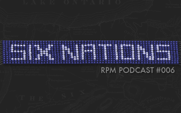rpm-sixnations-podcast.jpg