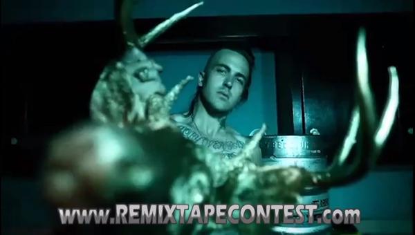yelawolf-remix-contest.jpg