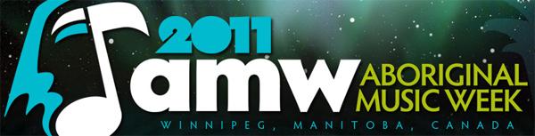 aboriginalmusicweek.ca_.jpg