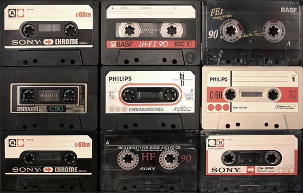 mixtapes.jpg