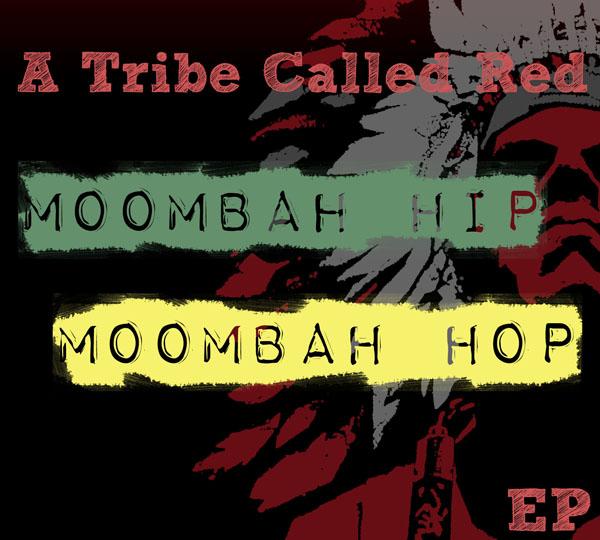 moombah-hiphop4.jpg
