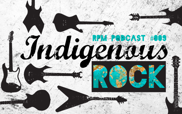 rpm-rock-podcast-009-02.jpg