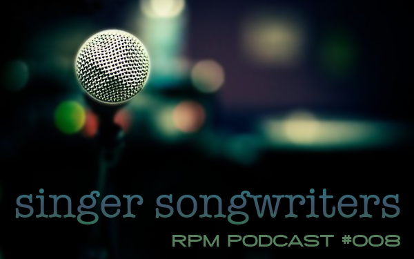 rpm-songwriters-podcast.jpg