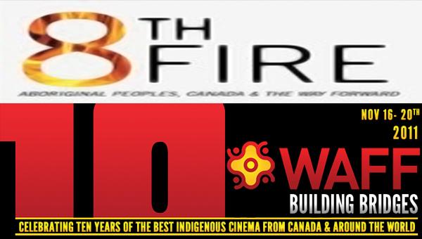 8thfire-waff.jpg