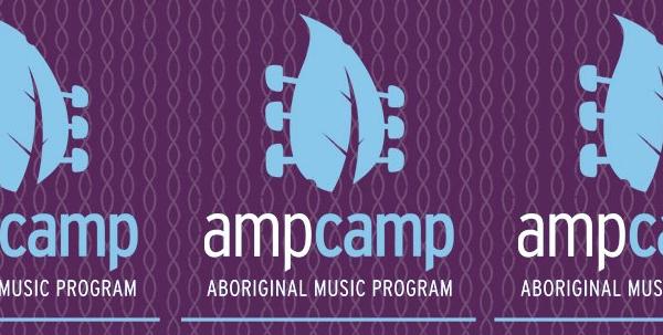 AMPCamp.jpg