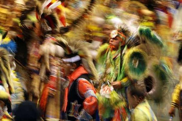 Cabazon-Indio-Powwow-01.jpg