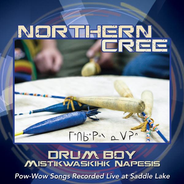 NorthernCree.jpg