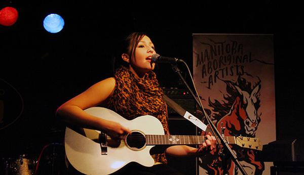 Ali-Fontaine-Manitoba-Music.jpg