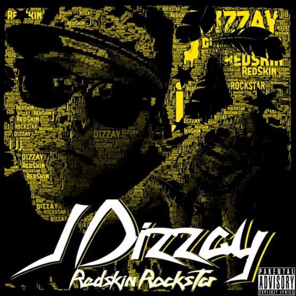 J_Dizzay_Redskin_Rockstar-front-large.jpg