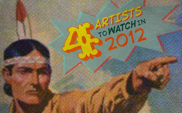RPM-4-artists-2.jpg