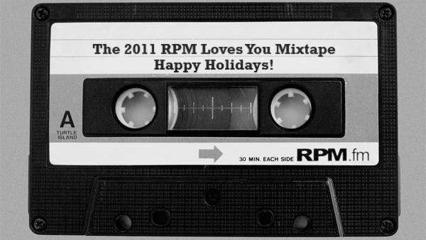 RPM-Mixtape1.jpg