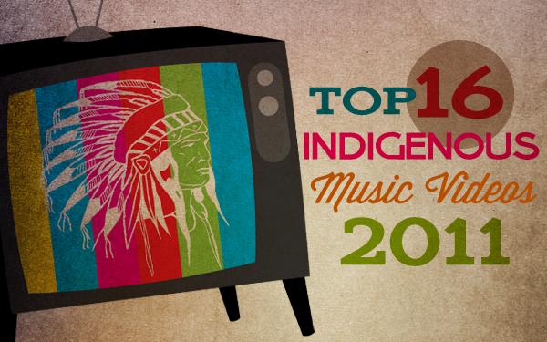 rpm-topvideos2011.jpg