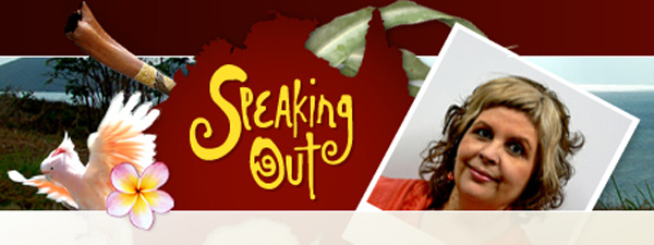 Speaking-Out.jpg