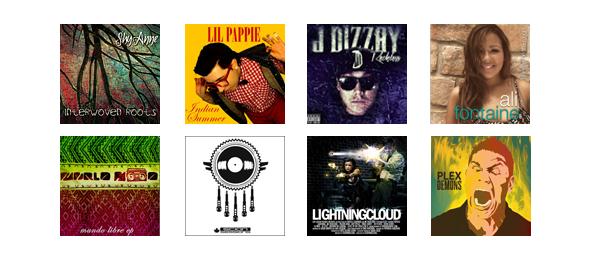 Summer-New-Releases.jpg