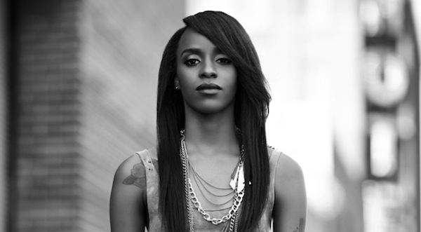 angel-haze.jpg