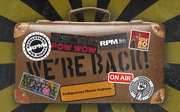 rpm-were-back.jpg