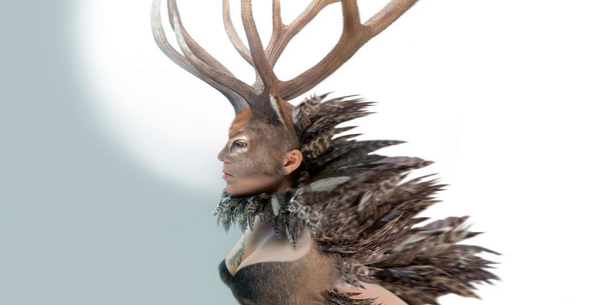 Tagaq-Six-Shooter.jpg