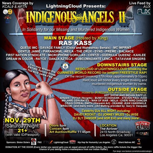 IndigenousAngels2