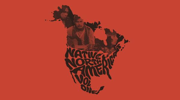 NativeNorthAmerica-banner.png