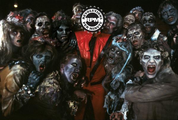 RPM-Halloween.jpg