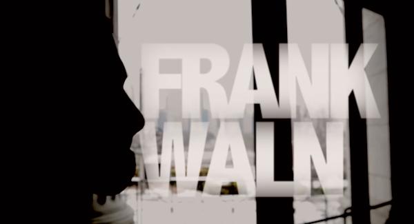 FrankWaln.png