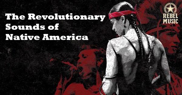 RevSoundsNativeAmerica.jpg